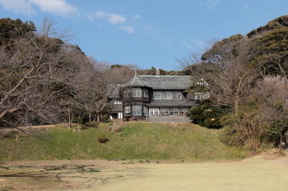 鎌倉散歩_f0217933_11104524.jpg