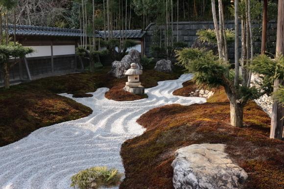 鎌倉散歩_f0217933_11110066.jpg