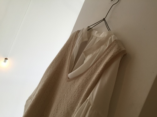 美しい服✨_e0288544_11224419.jpg