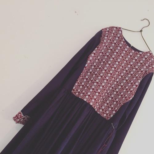 美しい服✨_e0288544_11230006.jpg