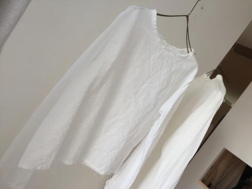 美しい服✨_e0288544_11233316.jpg