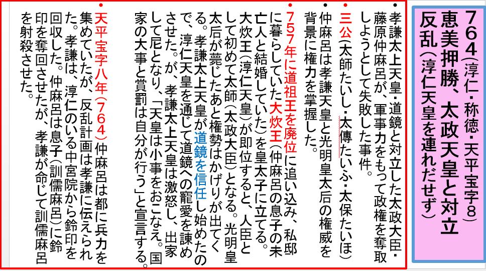 203藤原仲麻呂、琵琶湖畔に死す_a0237545_00262247.png