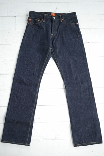 Slim Straight Denim_e0247148_13263855.jpg