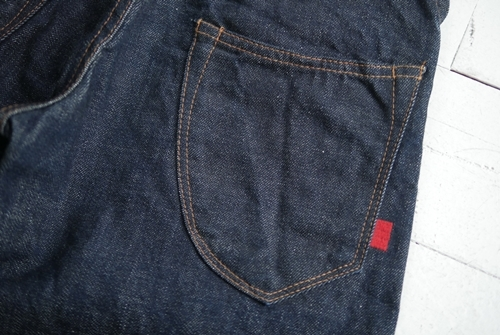 Slim Straight Denim_e0247148_13263912.jpg
