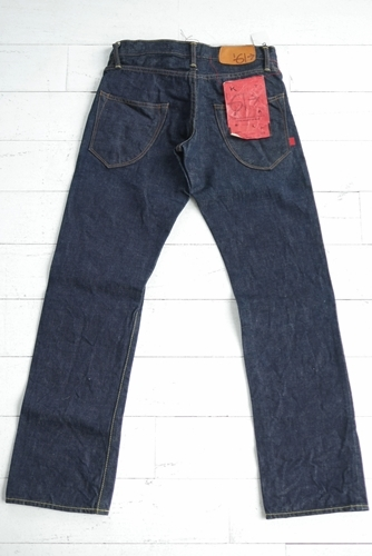 Slim Straight Denim_e0247148_13263995.jpg