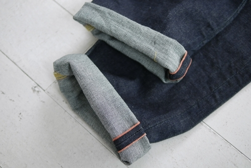 Slim Straight Denim_e0247148_13264029.jpg