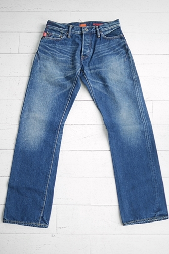 Slim Straight Denim_e0247148_13264042.jpg