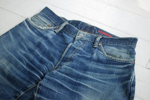 Slim Straight Denim_e0247148_13264102.jpg