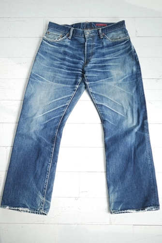 Slim Straight Denim_e0247148_13280686.jpg