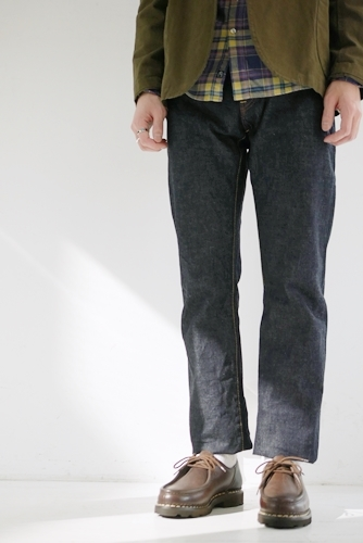 Slim Straight Denim_e0247148_13280759.jpg