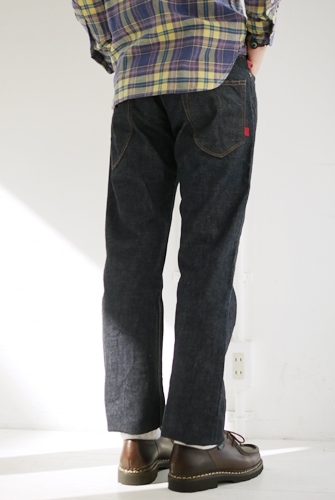 Slim Straight Denim_e0247148_13280857.jpg