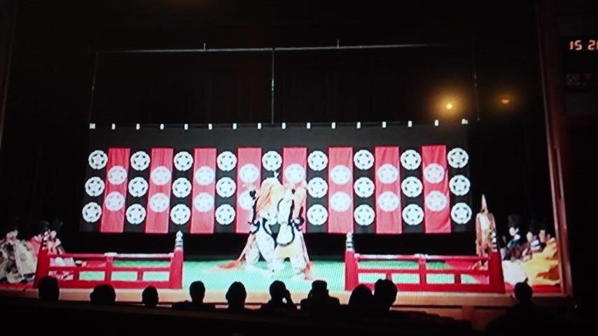 東京公演2017_c0122270_00165949.jpg