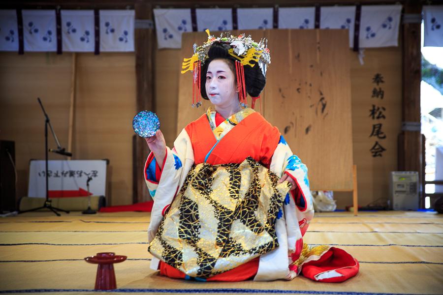 葵太夫の舞! (写真部門)_b0128581_19100249.jpg