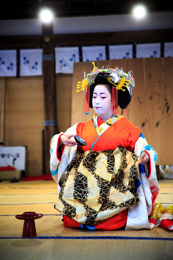 葵太夫の舞! (写真部門)_b0128581_19101081.jpg