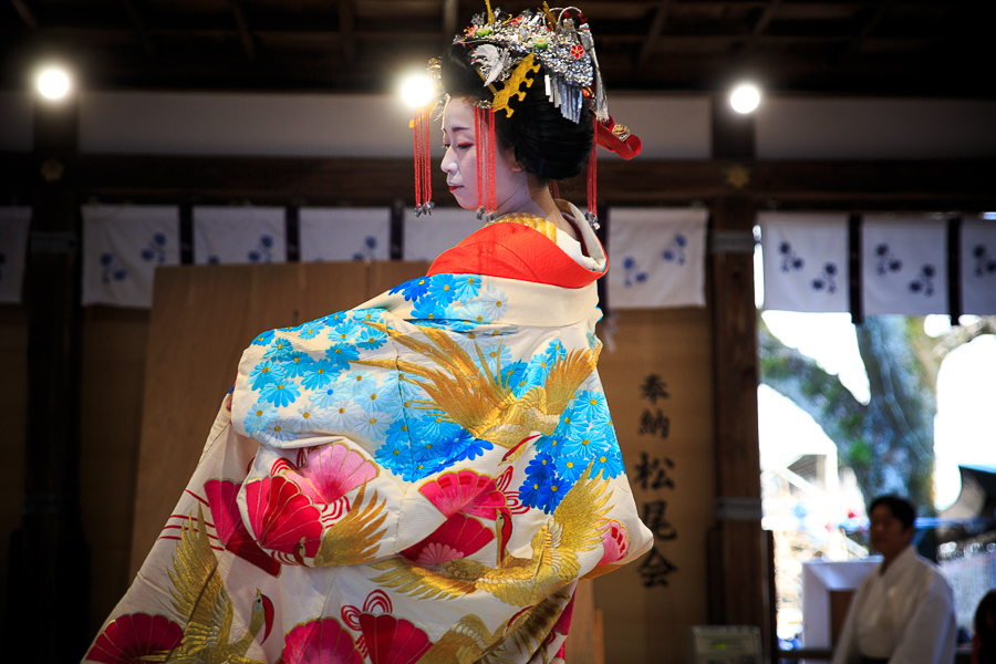 葵太夫の舞! (写真部門)_b0128581_19101876.jpg