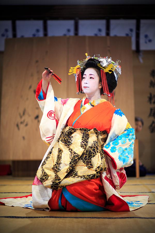 葵太夫の舞! (写真部門)_b0128581_19102460.jpg