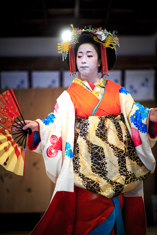 葵太夫の舞! (写真部門)_b0128581_19104919.jpg