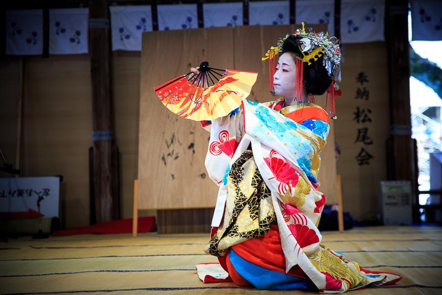 葵太夫の舞! (写真部門)_b0128581_19112129.jpg
