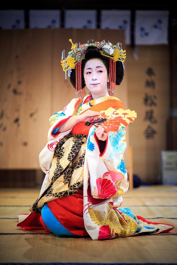 葵太夫の舞! (写真部門)_b0128581_19112998.jpg