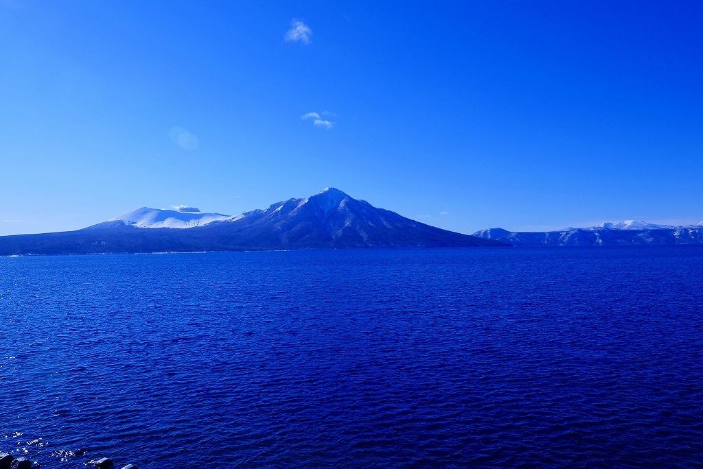 幌平山、2017.1.24_f0138096_20374019.jpg