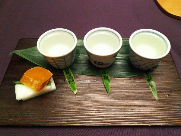 飯坂温泉の御宿かわせみに行ってきました(^^♪_f0116297_20122054.jpg
