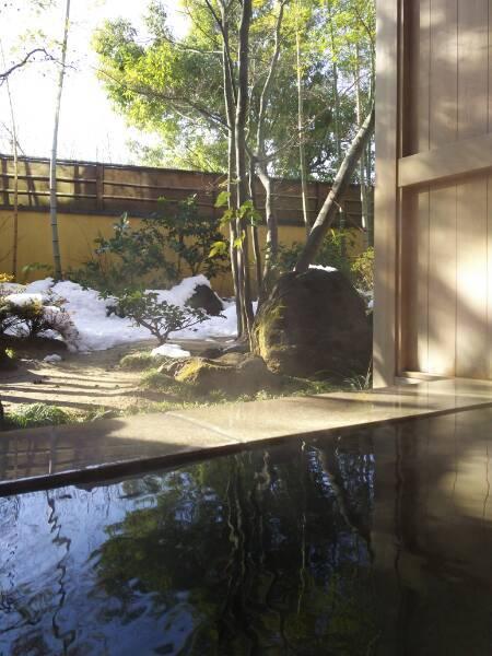 飯坂温泉の御宿かわせみに行ってきました(^^♪_f0116297_20125276.jpg
