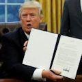 TPPの破綻と消滅を祝福する - 中国がRCEPでルール作りの主役に_c0315619_17052692.jpg