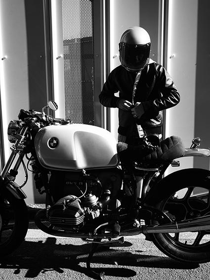 君はバイクに乗るだろう VOL.135_f0203027_16104167.jpg