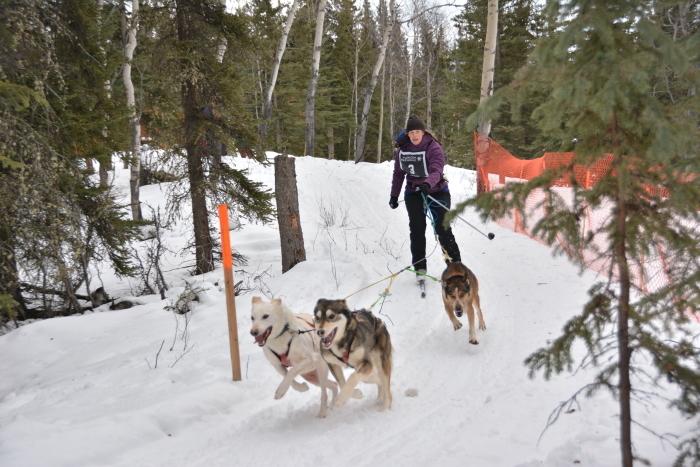 《犬ぞり》極北人と犬_d0112928_11034138.jpg