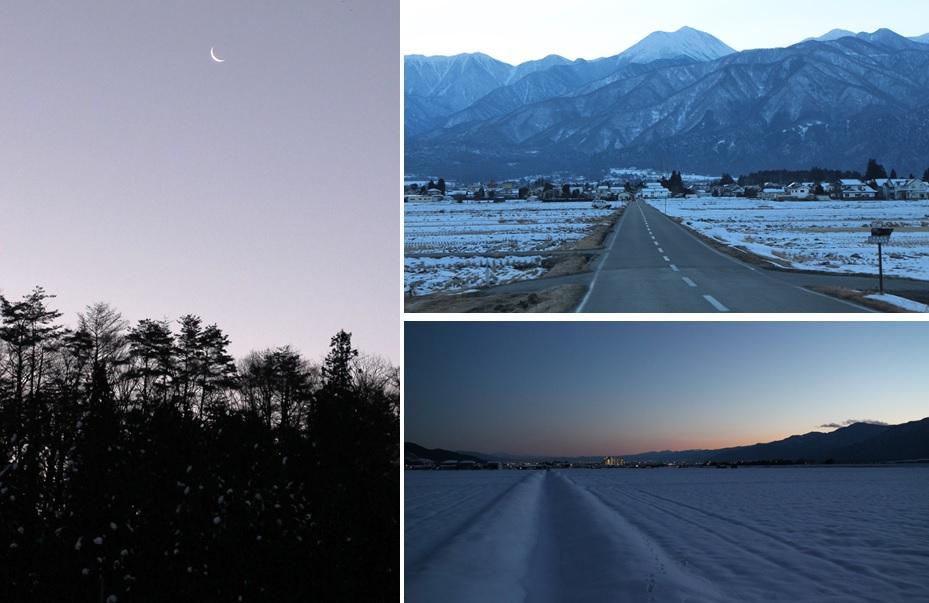 冬の野と空_a0212730_1920473.jpg