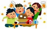 すずめの学校の入学式_b0137932_11475520.jpg