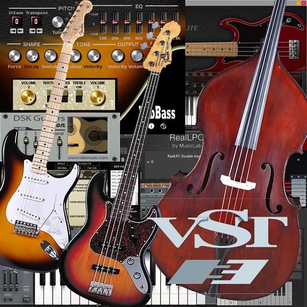 ギター・ベースおすすめ音源、使い方について!_f0182936_21495935.jpeg