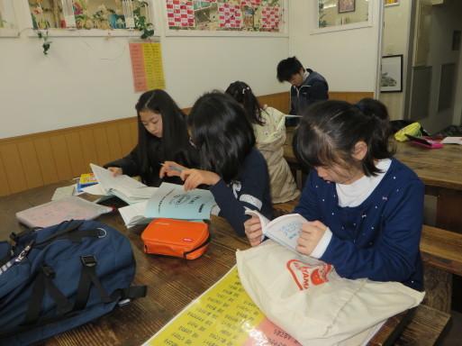 2016年度第三回実用英語技能検定試験(英検試験)実施_c0345439_19450366.jpg