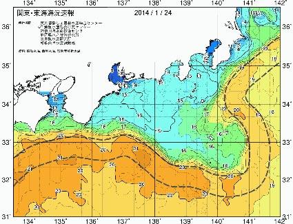 今年は海水温が高い?_f0009039_13132217.jpg