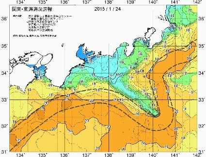 今年は海水温が高い?_f0009039_13134245.jpg