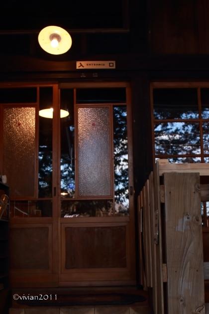 日光 本宮カフェ ~え、ここに? 古民家カフェ~_e0227942_21533381.jpg