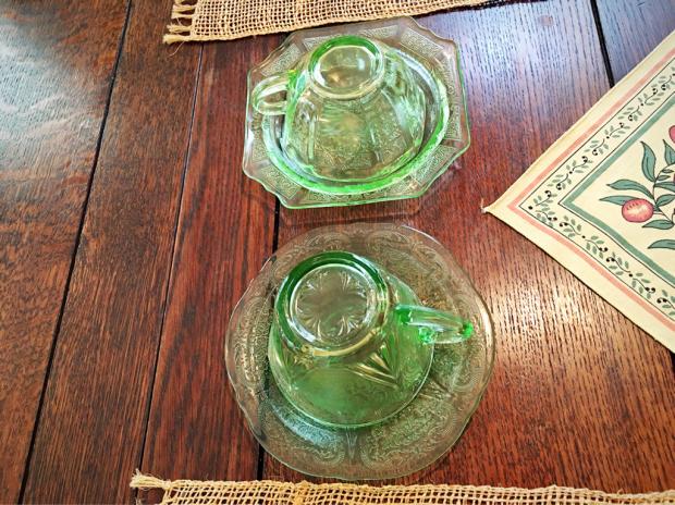Tea Cozy @2016年7月_e0292546_17410304.jpg