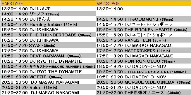 【今週末】東京ロックミーティング2days!!!【なんて日は】_c0308247_18555392.jpg
