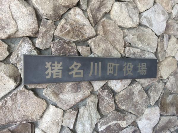 b0089349_20301875.jpg