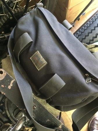 Dirty tool bag_c0217759_21392155.jpg