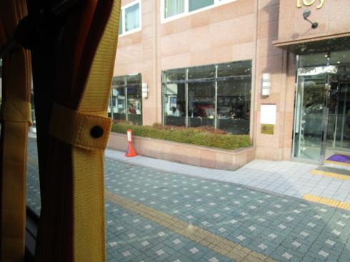 おひとりソウル その19 帰国前に再び南平和市場でプチお買い物♪&帰国_f0054260_11403038.png