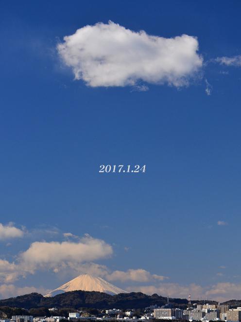 d0251161_11244020.jpg