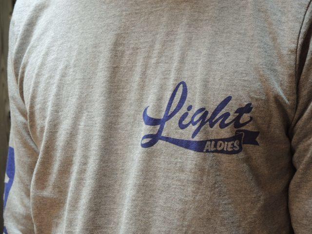 Light Half Sleeve T_b0316864_21053662.jpg