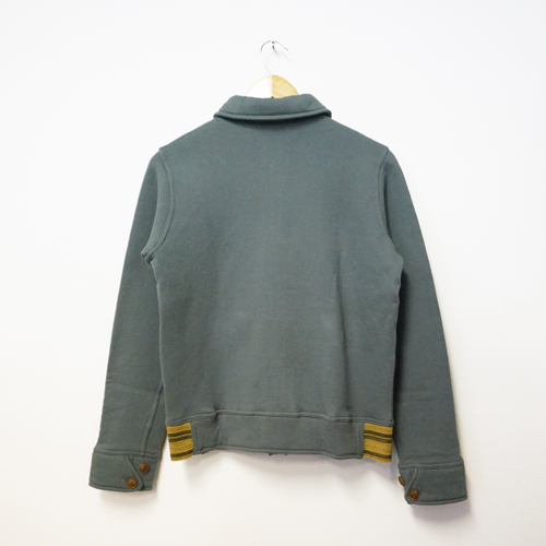 ZIP-UP SWEAT SHIRT_c0340269_11542129.png