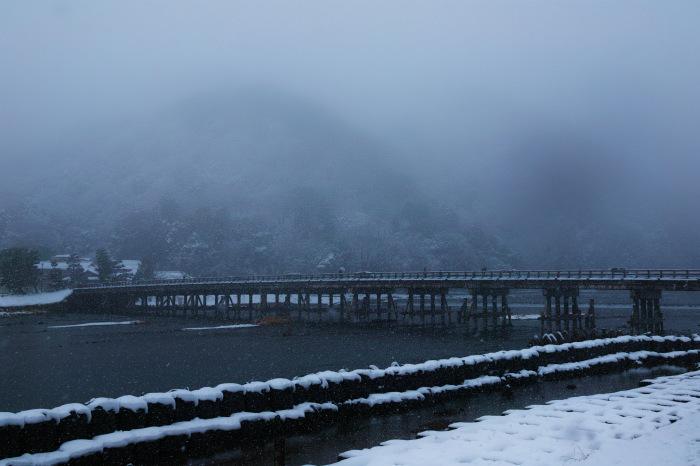京都    1/15 嵐山_f0021869_22524559.jpg