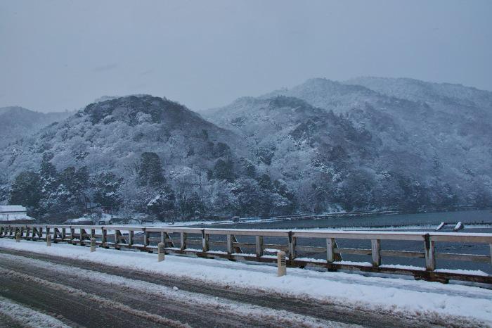 京都    1/15 嵐山_f0021869_22551114.jpg