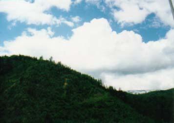 岩間温泉_a0160770_17332159.jpg