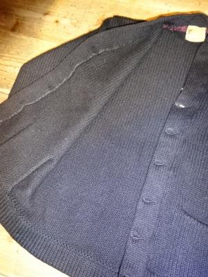 Vintage Lettered Cardigan_d0176398_1938370.jpg