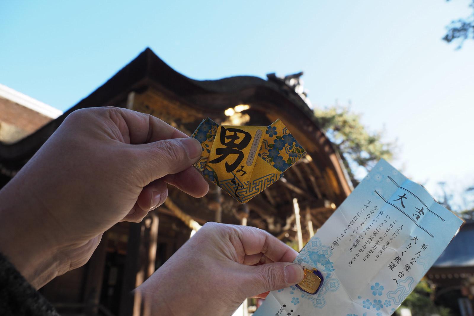 武田神社_a0271402_08524119.jpg