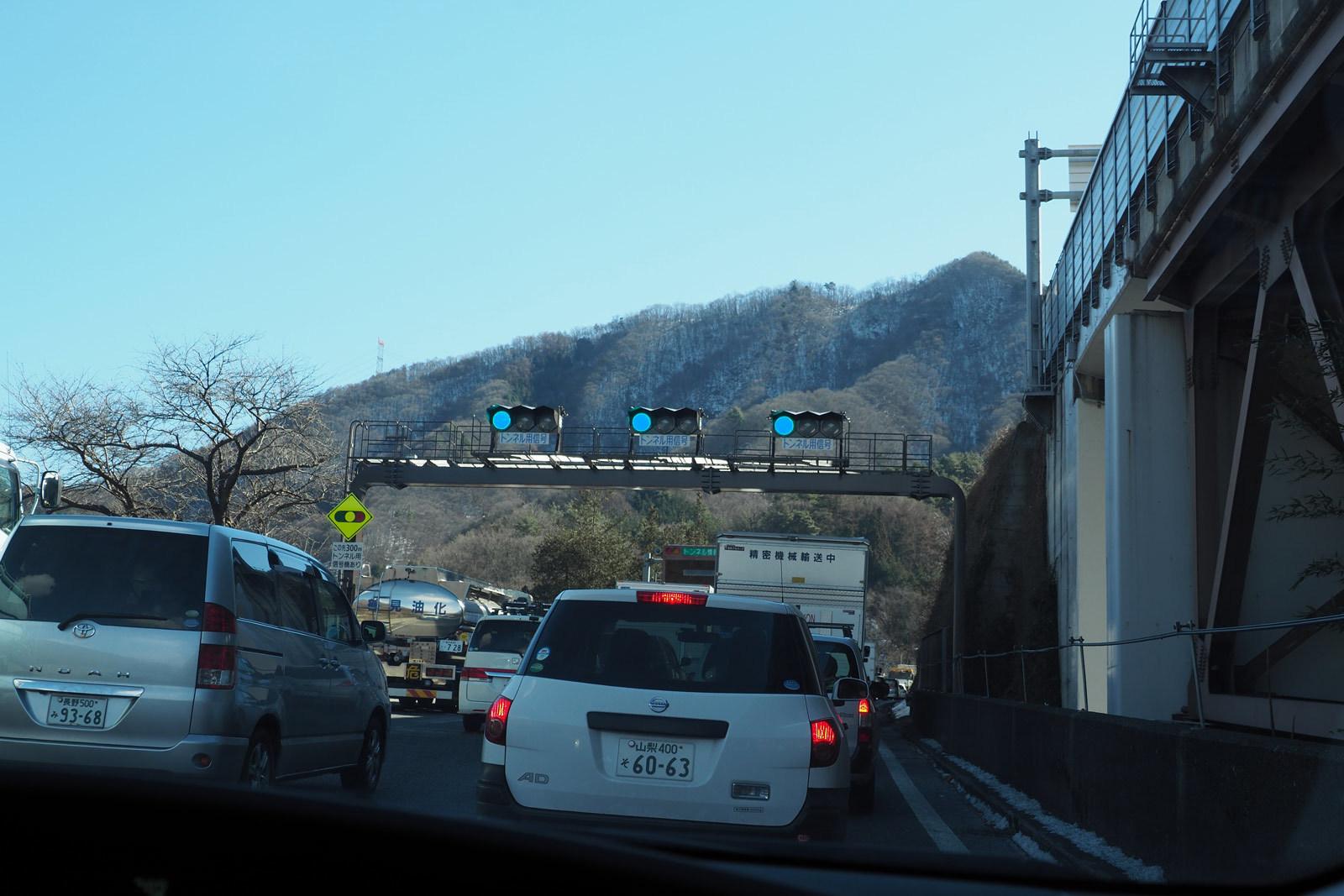 武田神社_a0271402_08524220.jpg